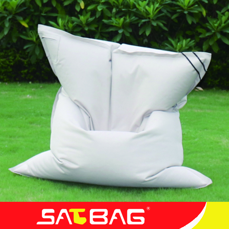 Waterproof Bean Bag Chair Outdoor Suppliers And Manufacturers At Alibaba