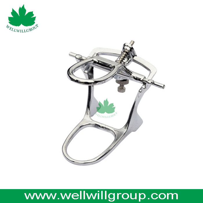 Dental Lab Equipments Dental ARTICULATORS (L)