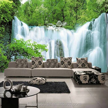 Marvelous 3d Flooring 3d Wallpaper On Walls For Kitchen Mural Art Classes In  Bangalore Online Mural