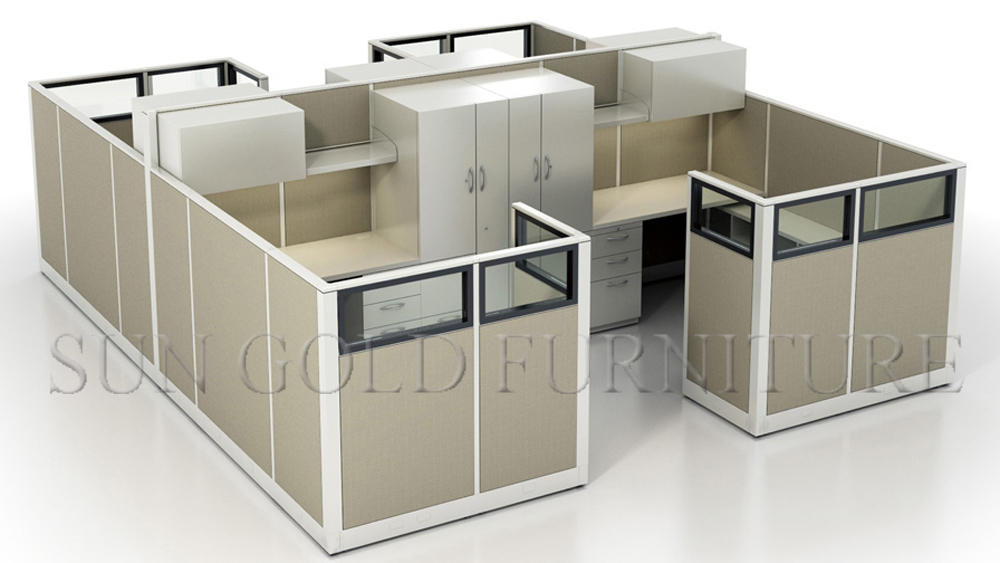 cheap price modern office cubicles sz ws190 cheap office cubicles