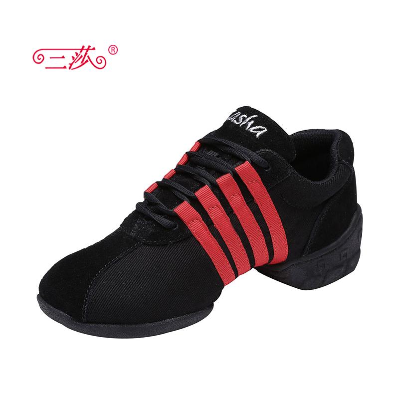 Encuentre el mejor fabricante de sasha zapatos de baile y sasha zapatos de baile  para el mercado de hablantes de spanish en alibaba.com 1b2d84b68f0