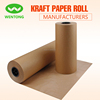 /product-detail/kraft-wrapping-paper-roll-30-x-1800-150ft-100-recycled-materials-multi-use-for-crafts-art-gift-wrapping-packing-60716599058.html