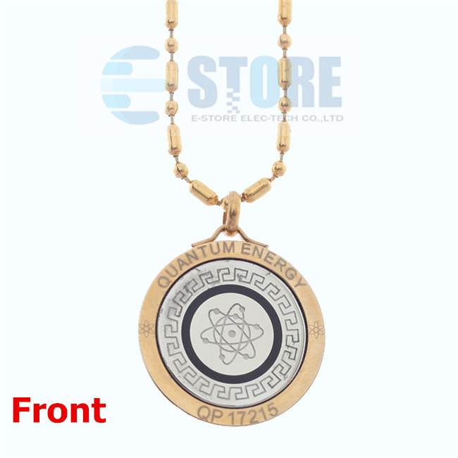 Gold pendant fashion jewelry quantum scalar energy pendant japan gold pendant fashion jewelry quantum scalar energy pendant japan wholesale mozeypictures Choice Image
