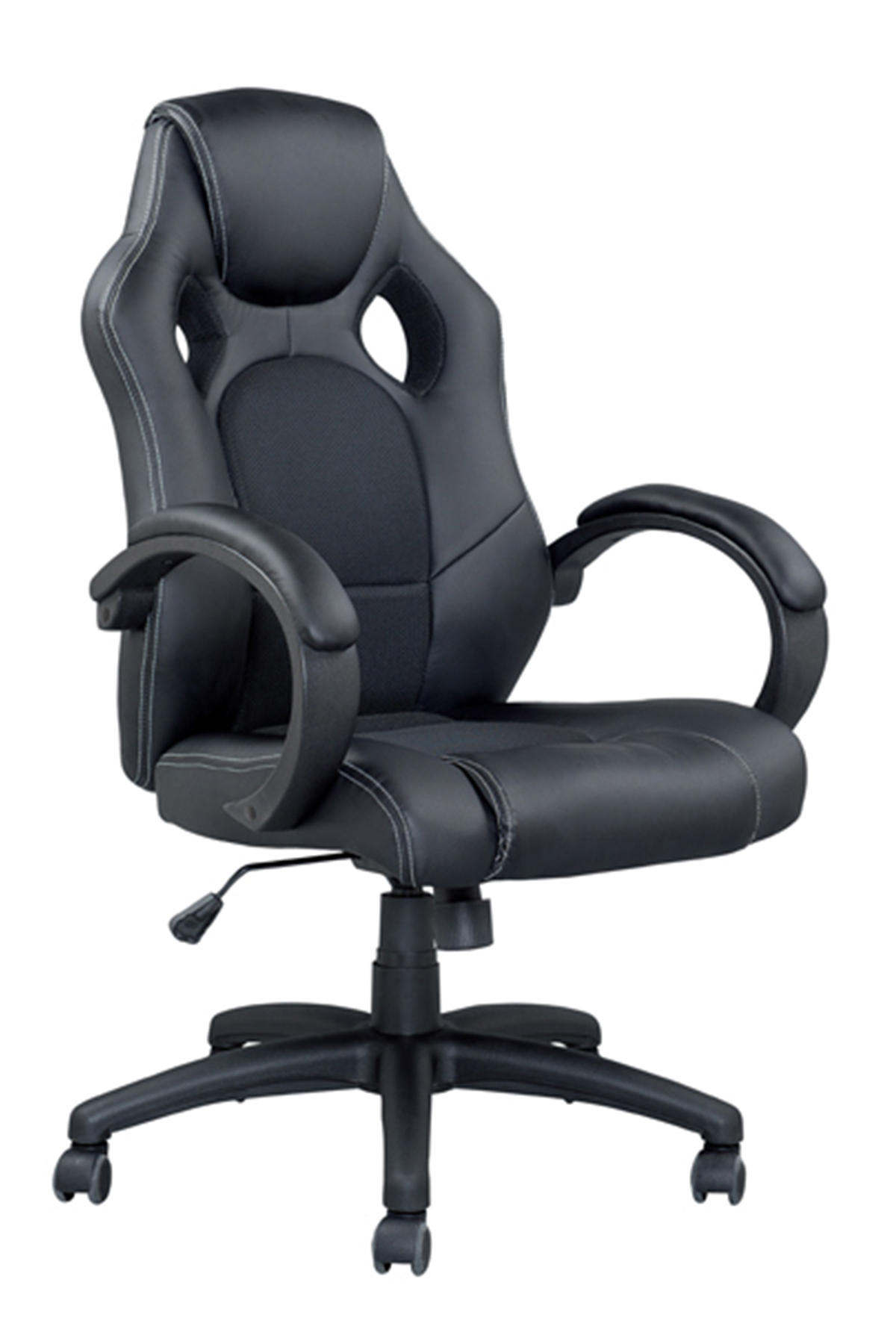 wholesale executive swivel sports gamer racing office chair computer gaming chair