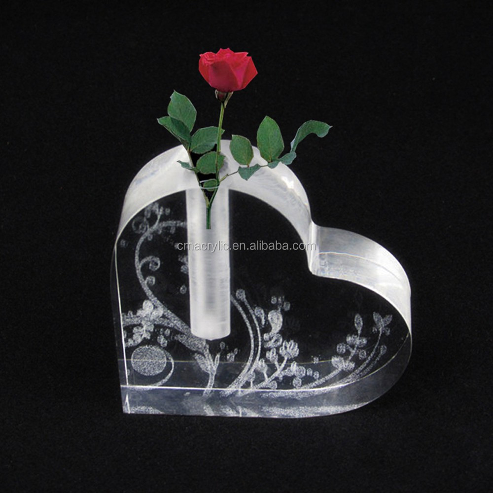 Plastic cylinder vases wholesale plastic cylinder suppliers alibaba reviewsmspy