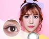Contact Lenses Natural Looking Lenses Colored Eye Yearly Usage Wholesale Color Contact Lens