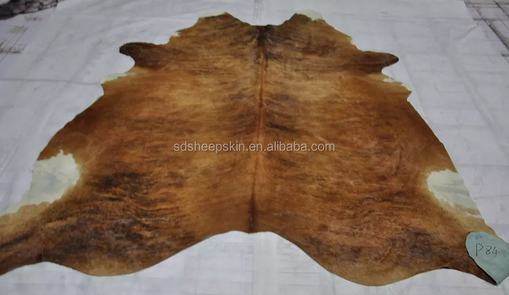 Wet And Dry Salted Cow Hides Buy Dry Salted Cow Hides