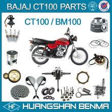 corp motorcycle parts spare parts