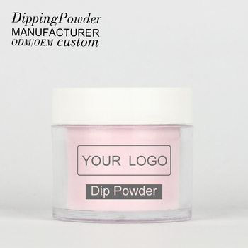wholesale factory quick dip acrylic dipping powder system