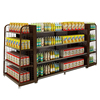 /product-detail/good-quality-q235b-grocery-store-shop-shelf-with-wire-mesh-back-panel-60667190008.html