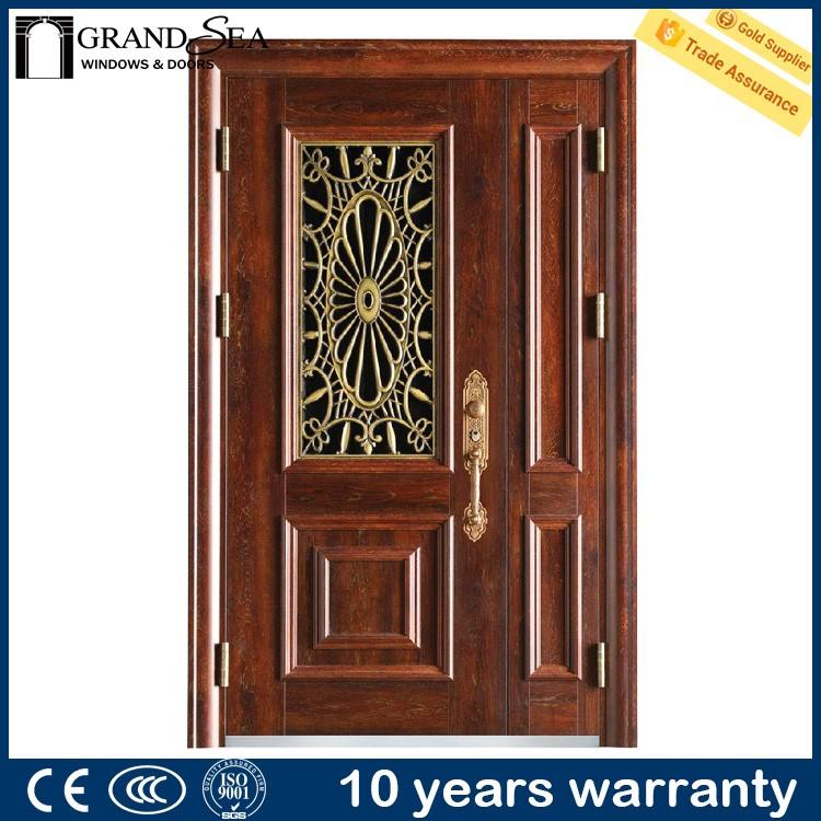 Cedar Exterior Door Pleasing Cedar Exterior Door Cedar Exterior Door Suppliers And Design Ideas