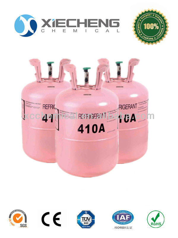 air conditioning refrigerant 410a