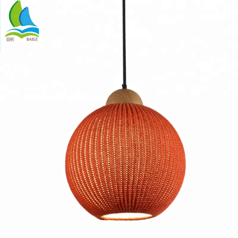 wool lamp 7.26