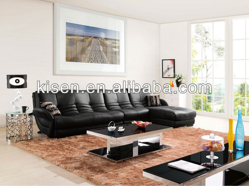 Exotic Sofa Exotic Sofa Suppliers and Manufacturers at Alibabacom