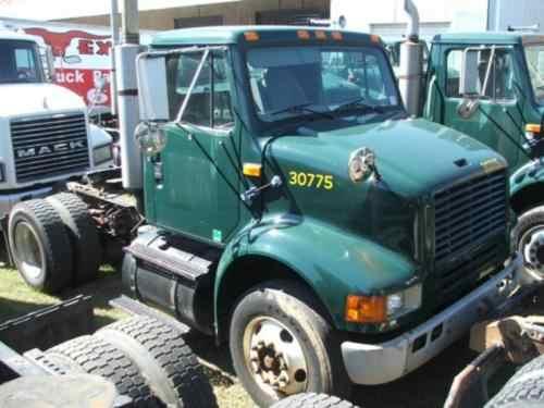 Used Diesel Trucks >> Used Diesel Trucks Buy Trucks Heavy Trucks Used Trucks Product On Alibaba Com