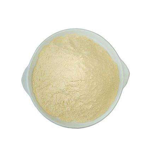 Hot sale & hot cake high quality guar gum with reasonable price !