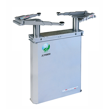 Automotive Inground Used Car Lifts For Sale Jly4800 - Buy ...
