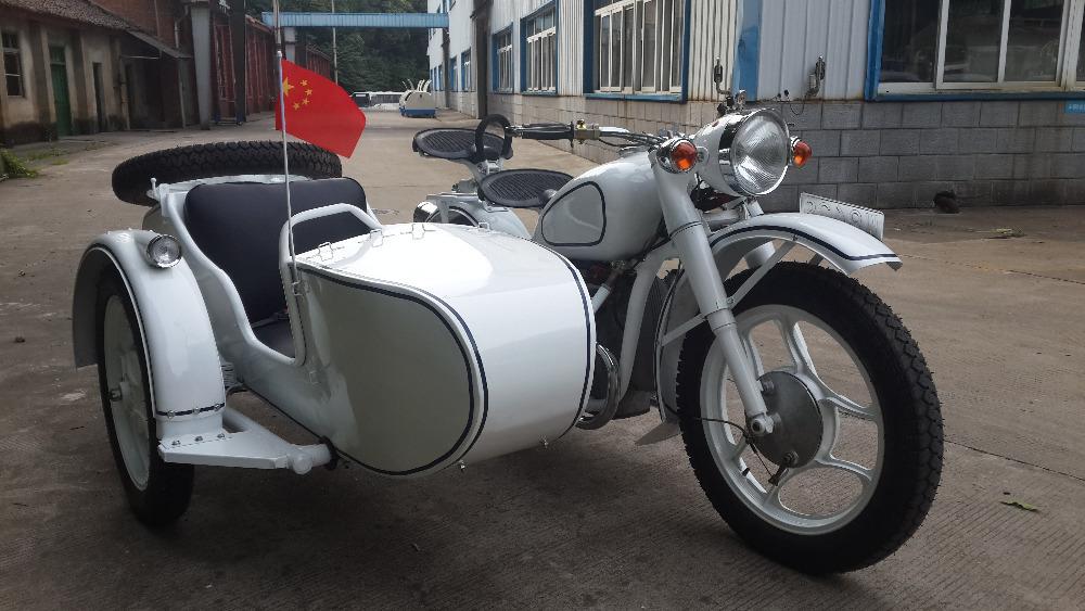 online kaufen gro handel motorrad mit beiwagen aus china motorrad mit beiwagen gro h ndler. Black Bedroom Furniture Sets. Home Design Ideas