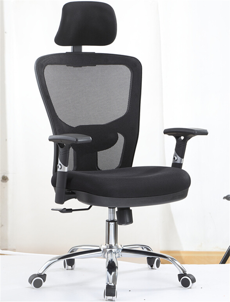 Furniture Otobi Executive Chair In Desh Price Office Mesh Specification