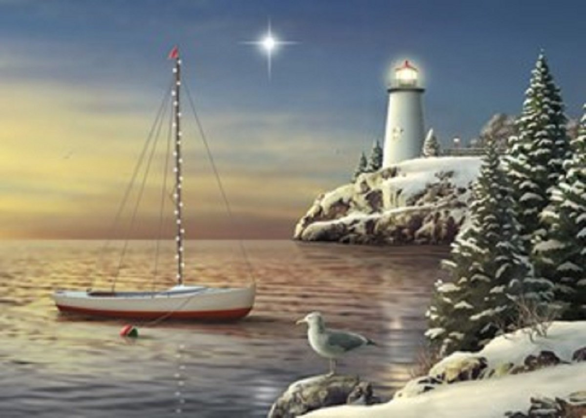 Cheap Lighthouse Cards, find Lighthouse Cards deals on line at ...