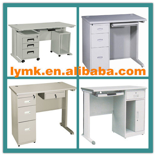 Hanging display kitchen double sliding door tracks and rollers steel cabinets for sale buy - Cabinet sliding door tracks and rollers ...