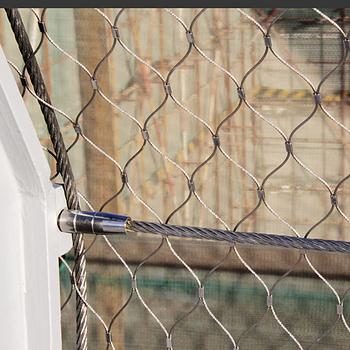 Edelstahl 304 Drahtgeflecht Rolle Draht Zaun Preise - Buy Product on ...