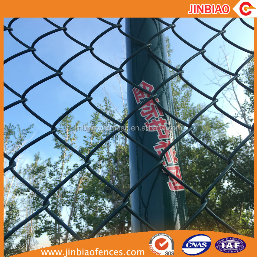 Wholesale chain link fence weaving - Online Buy Best chain link ...