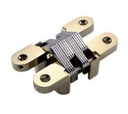 JPHC025  Quality New Design Cross Hinge