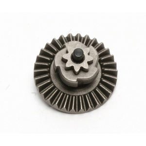 Gear cutting machine parts sew gear motorcycle bevel gear