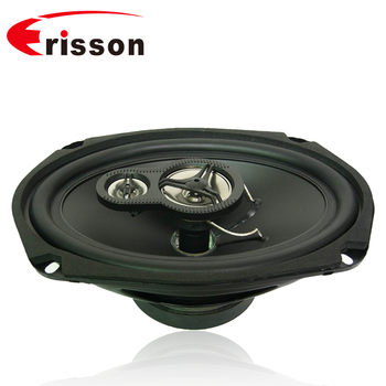 ERISSON OEM Factory 2-way 30watts 6*9 inch Car Coaxial Speaker For Car Horn