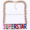 Superstar Jewelry, Jewelry Kingdom, Indian Jewelry (SWTCXTN21-3)