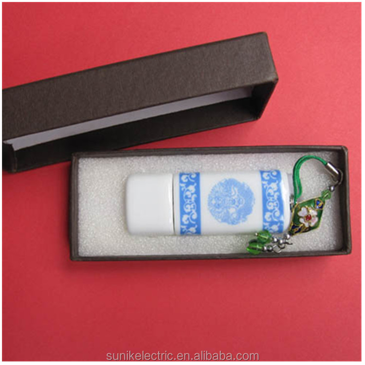 wedding favors usb flash drive, wedding couple usb 1gb cheap