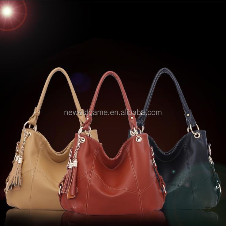 Retail Women Real Split <strong>Genuine</strong> <strong>Leather</strong> Shoulder <strong>Bag</strong> Female Leisure Nubuck Casual Handbag <strong>Hobo</strong> Messenger Top-handle <strong>bags</strong>