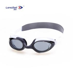 ec1da2d49ef3 wholesale outdoor no leaking myopia and anti-fog children safety swimming  goggles for kids form