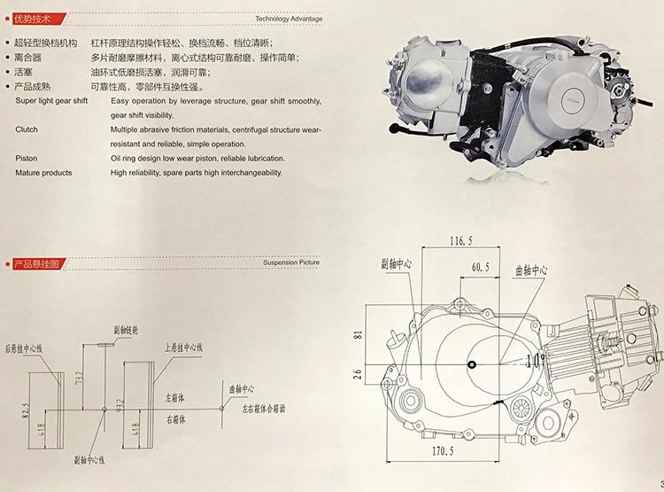 100cc engine diagram download wiring diagrams u2022 rh osomeweb com 100Cc 2 Stroke Engine Chinese 100Cc Engine