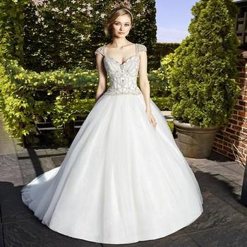mangas red vestidos de novia vestidos de boda turquía estambul - buy