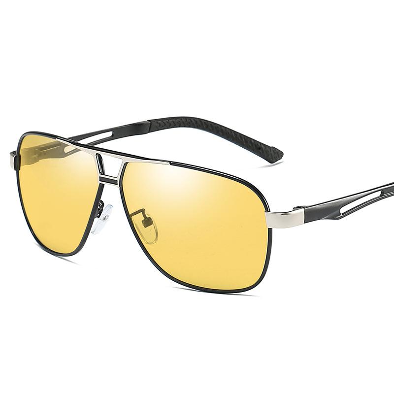 0b74332da1e1 Finden Sie Hohe Qualität Hd Vision Brille Hersteller und Hd Vision ...