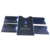 Aluminum Foil Copper Paper RFID Credit Card Holder