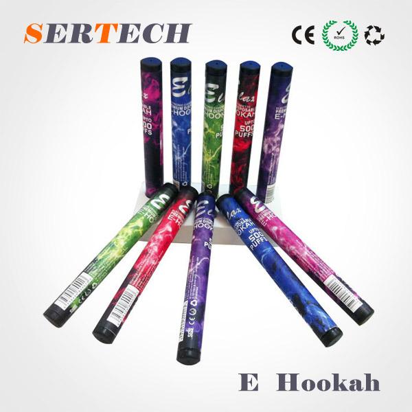 500 Puff Electronic E Shisha Pen Wholesale, E Shisha Pen Suppliers - Alibaba