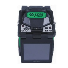 carbon fiber equipment manufacturers fusion splicer exports fiber optic products Japan