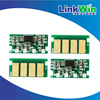 New refid laser chip reset for Ricoh SP C250 Hot selling toner chip