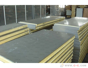 Used Insulated Panels For Sale, Wholesale & Suppliers - Alibaba