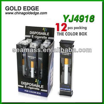 Cheap Electronic Cigarette Buy Buy Cheap Electronic