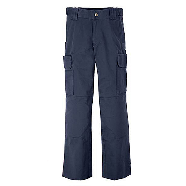 OEM Latest Work Trousers For Men 2019 High-Quality Outdoor  Cargo Pants Comfortable 100% Cotton Pants With Side Pocket