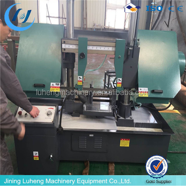 High speed spindle hydraulic cnc lathe, ,small factory used lathe machine for sale