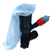 60112 Swimming Pool vacuum jet kit/ pool cleaning jet brush