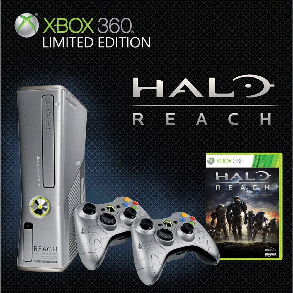 Cheap halo reach xbox 360, find halo reach xbox 360 deals on line.