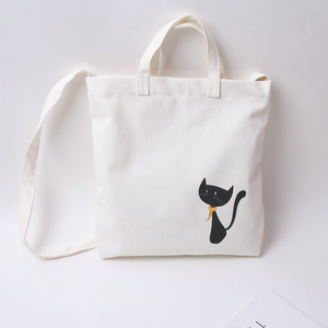 e4525461b5 Scarf Tote Bag, Scarf Tote Bag Suppliers and Manufacturers at Alibaba.com