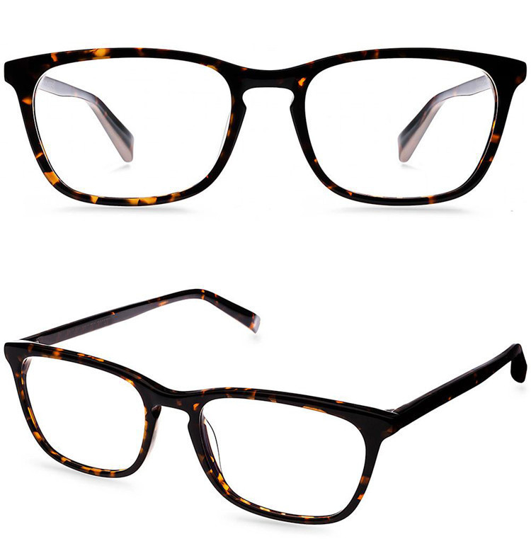 Italy Acetate Reading Glasses, Italy Acetate Reading Glasses ...