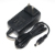 12v 1a 5.5*2.1 mm/5.5*2.5mm US wall plug power supply 5W 1000mA power adapter 12v ac/dc adapter